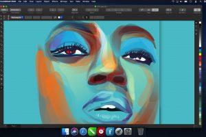 Corel Draw Graphics Suite X8  Descargar