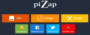 Pizap