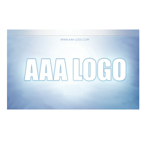 Descargar AAA Logo para Windows
