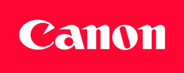 Descargar Canon Utilities PhotoStitch
