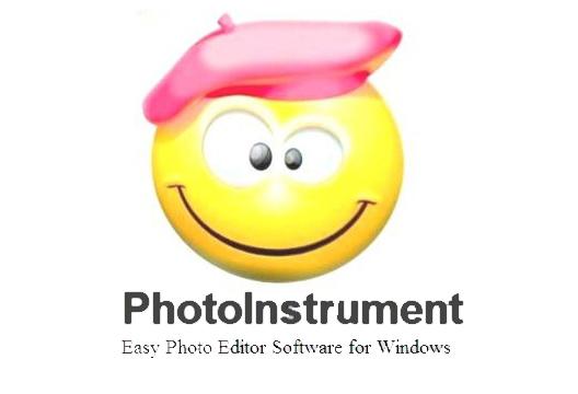 Descargar PhotoInstrument para Pc