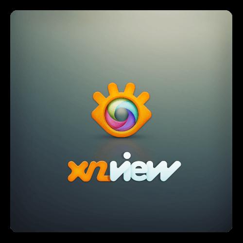 Descargar XnView para Pc