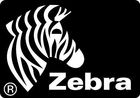 Descargar ZebraDesigner
