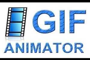 Easy GIF Animator 7.3