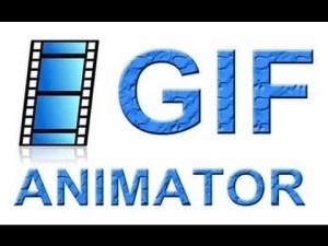 Descargar Easy GIF Animator