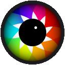 PC Image Editor logo
