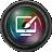 Photo Pos Pro logo