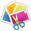 Picture Collage Maker logo