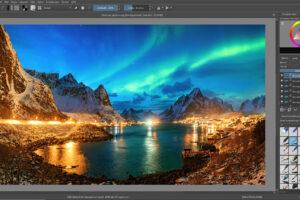 GIMP vs Photoshop: Principales diferencias