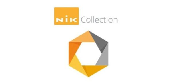 nick collection