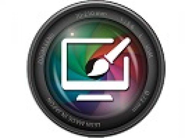 photo-pos-pro logo